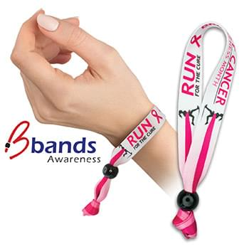 B-Bands - Adjustable Wristband Bracelets